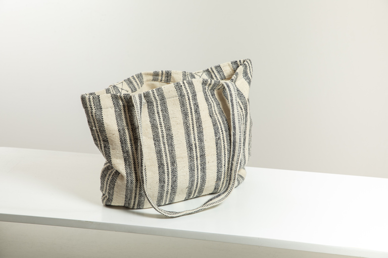 aida-home-style-langue-maternelle-sacs-cabas-rayures