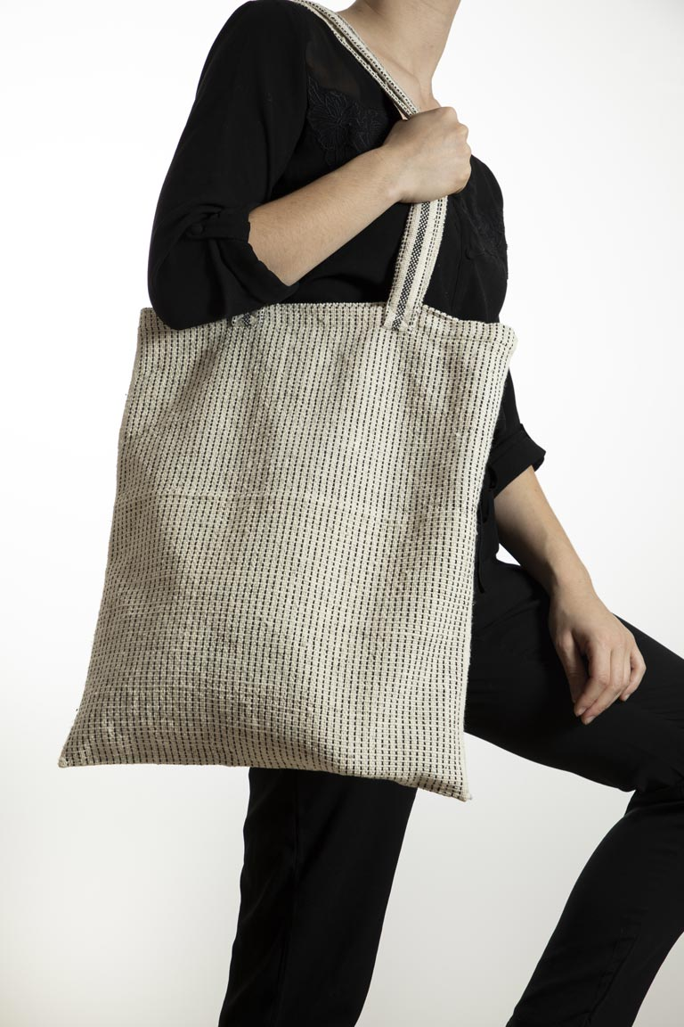 aida-home-style-langue-maternelle-tote-bag-2
